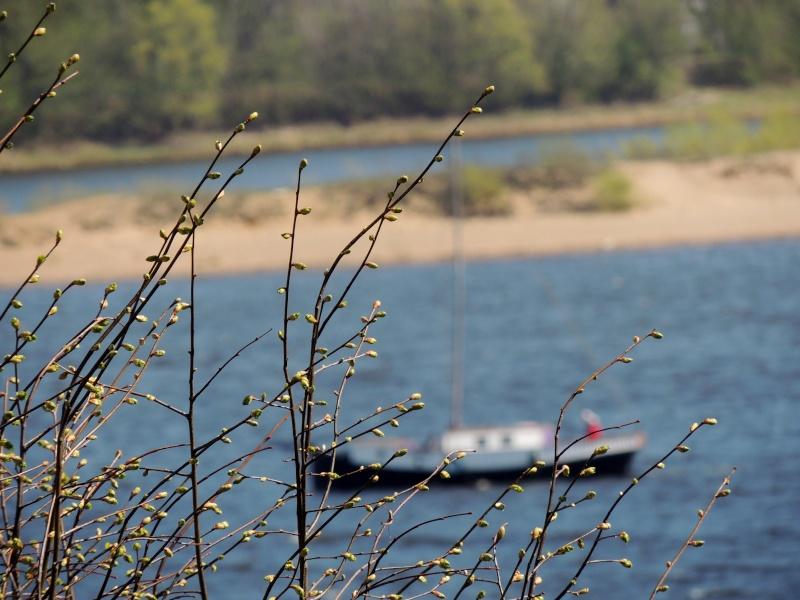 Фотографии рек и речных судов Dscn7221