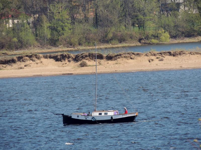Фотографии рек и речных судов Dscn7222