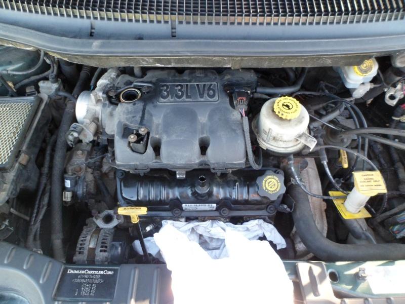 Mon S4 Grand voyager V6 3.3l 6 places Sam_0414