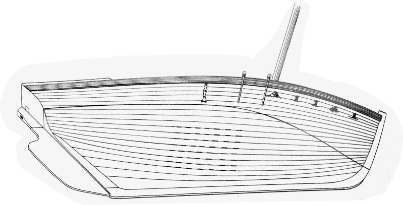 Le Camaret au 1/35 - Constructo - Page 7 Bordag11