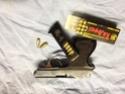 pistolet PSM 5,45x18 Img_0615
