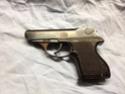 pistolet PSM 5,45x18 Img_0616