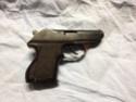 pistolet PSM 5,45x18 Img_0617