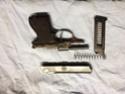 pistolet PSM 5,45x18 Img_0621