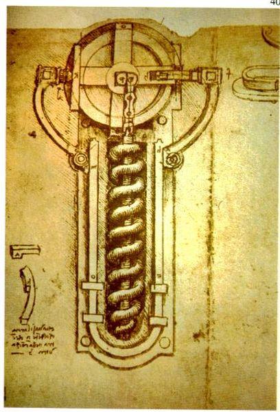 Les armes à feu au cours des siècles. -lyona10