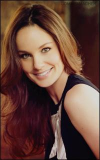Meredith Decker