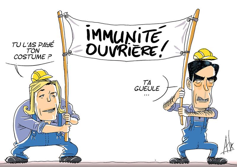 Mais qui a dit... ??? Immuni10