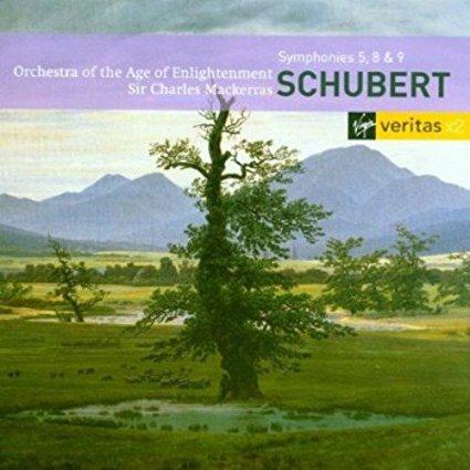 Franz SCHUBERT (1797-1828) - Page 2 51dheh10