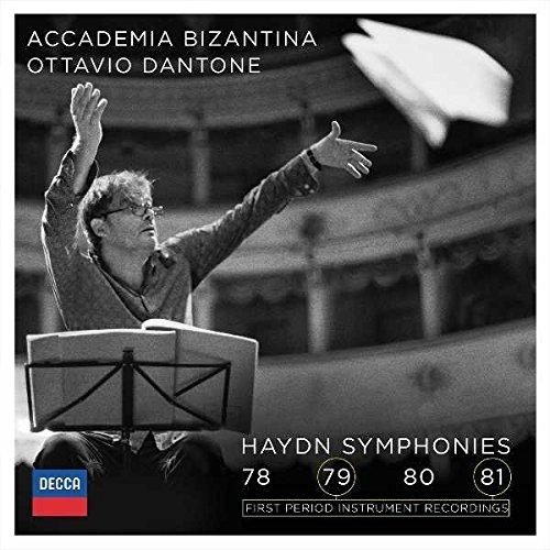 Discographie des symphonies - Page 2 51v7kf10