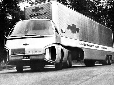 Inspiration : Chevrolet turbo Titan III Hqdefa10