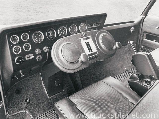 Inspiration : Chevrolet turbo Titan III Turbo_10