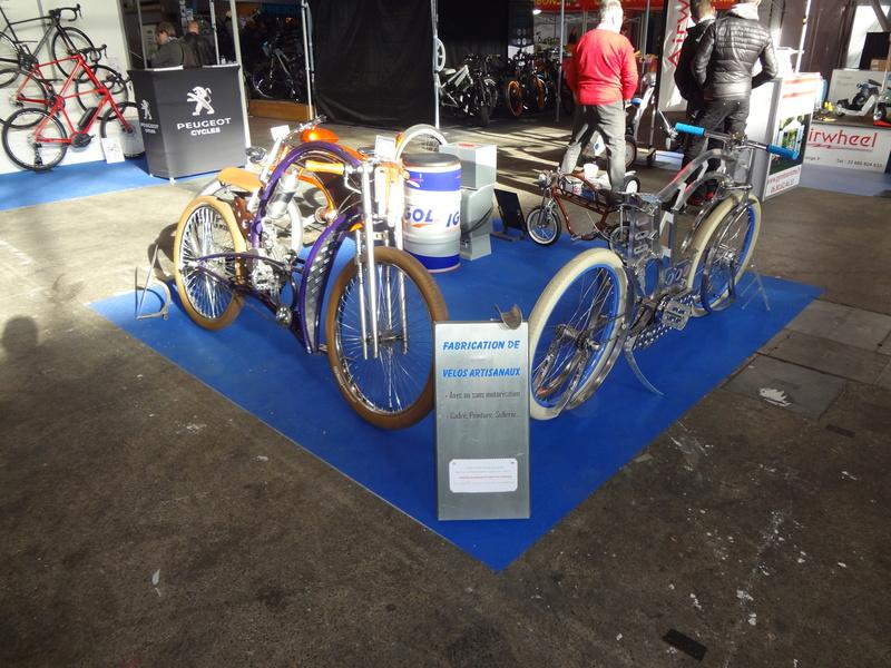 Vélos by léo : velos chopper motorisés - Page 36 Dsc07310