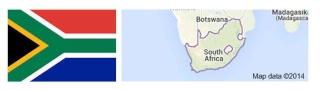 L'AFRIQUE - Semaine du 26 mai au 1er juin   Afriqu10