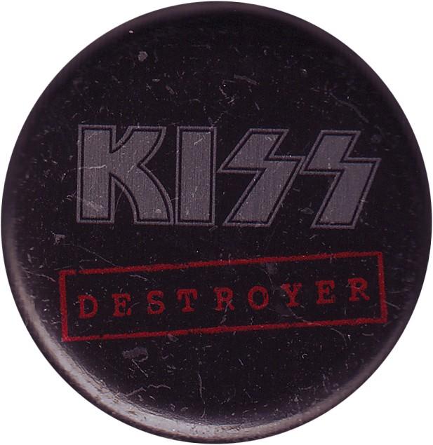 caps metallica Kiss_d10