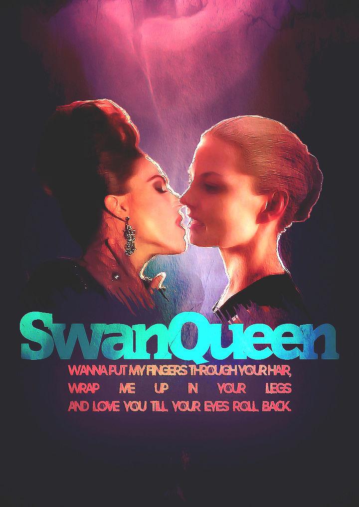 Le Swan-Queen  - Page 36 Effb6610
