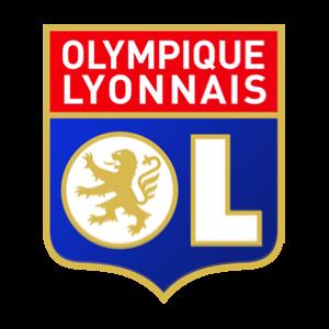 Résultats - S06 Lyon11