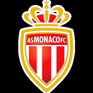 Résultats - S08 Monaco10