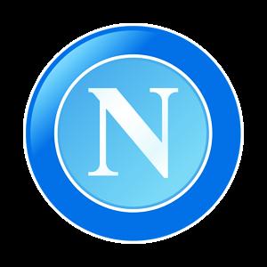 Résultats - S06 - Page 2 Naples11