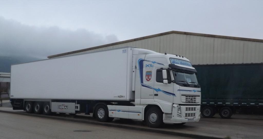 Transports Alain Barrau (Villematier 31) Dscf0134