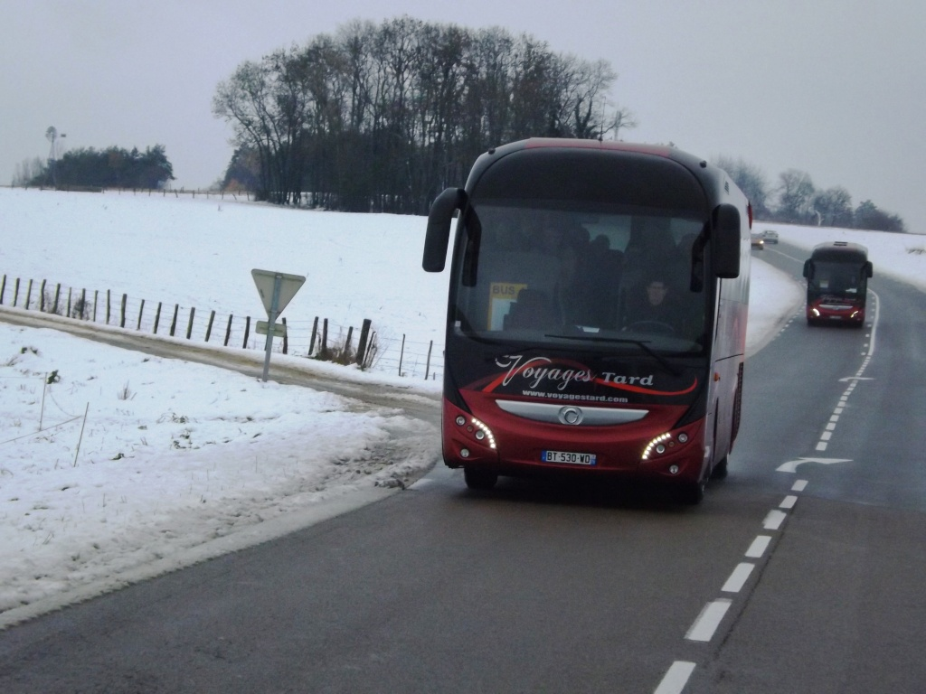 Cars et Bus de Franche Comté - Page 4 Dscf0140