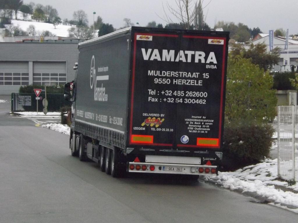 Vamatra (Sint Antelinks) Dscf0210