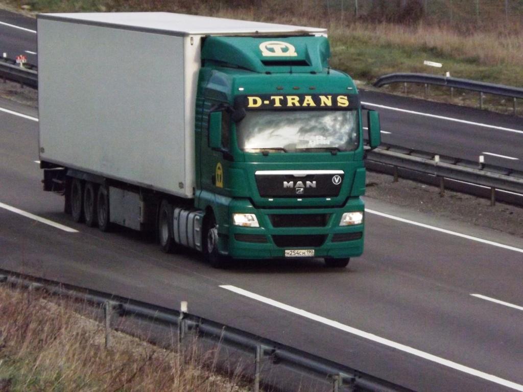 D Trans  Dscf1115