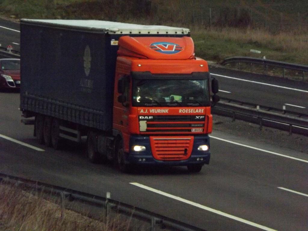 A.J.Veurink (Roeselare) Dscf1121