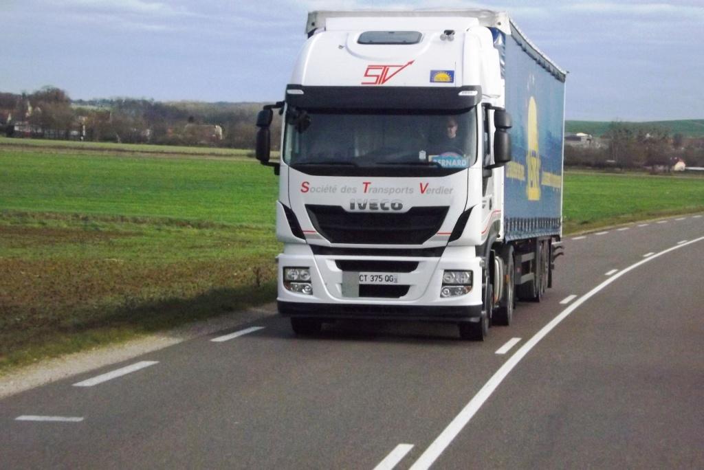 STV Société des Transports Verdier (Coudes, 63) Dscf1215