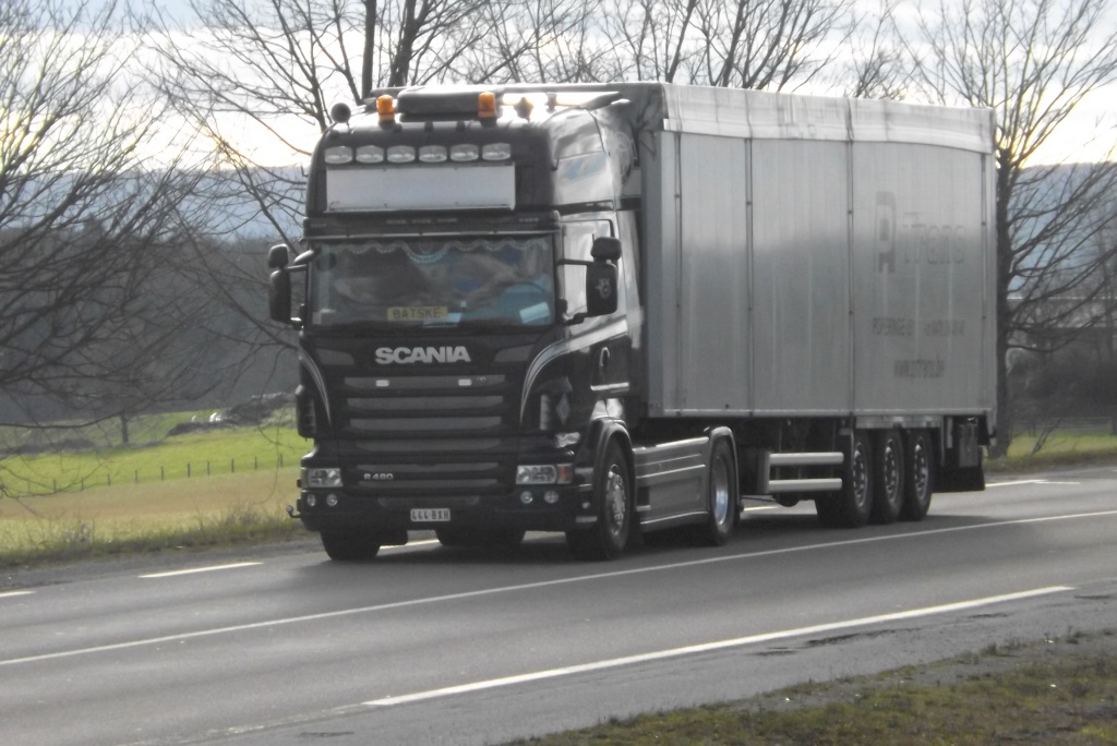 PR Trans (Poperinge) Dscf1228