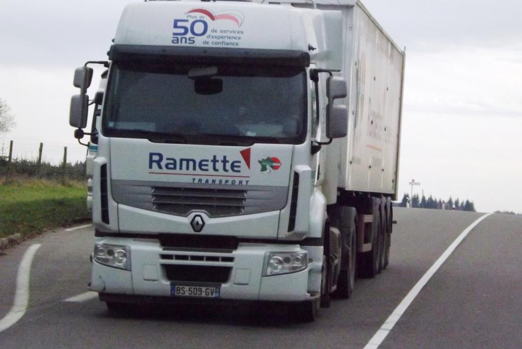 Ramette (Merville, 59) - Page 2 Dscf1252