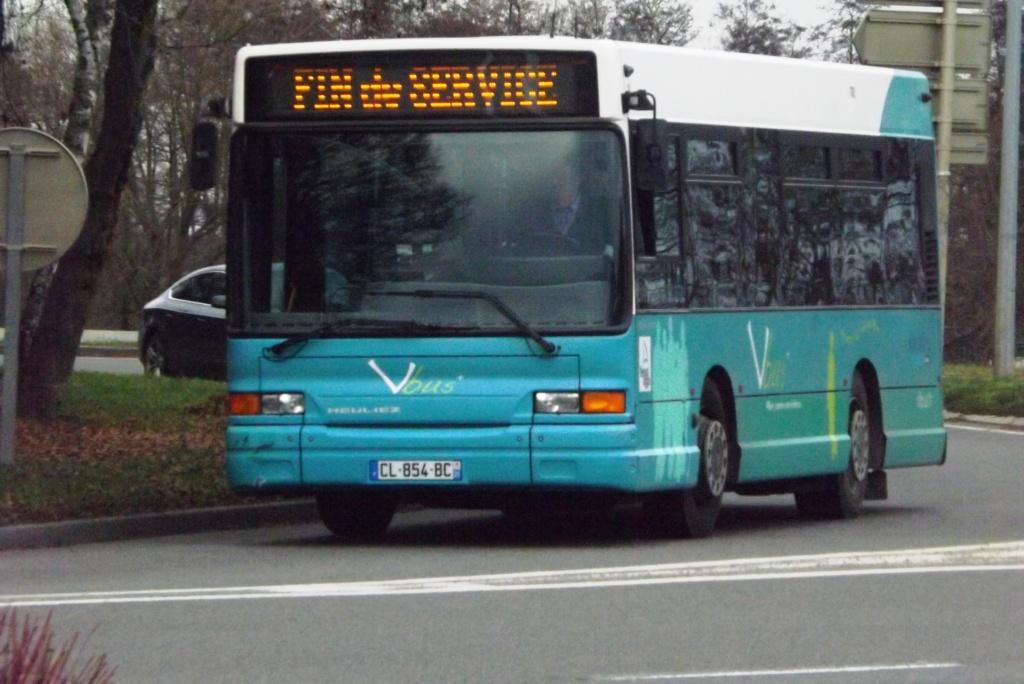 Cars et Bus de Franche Comté - Page 4 Dscf1314