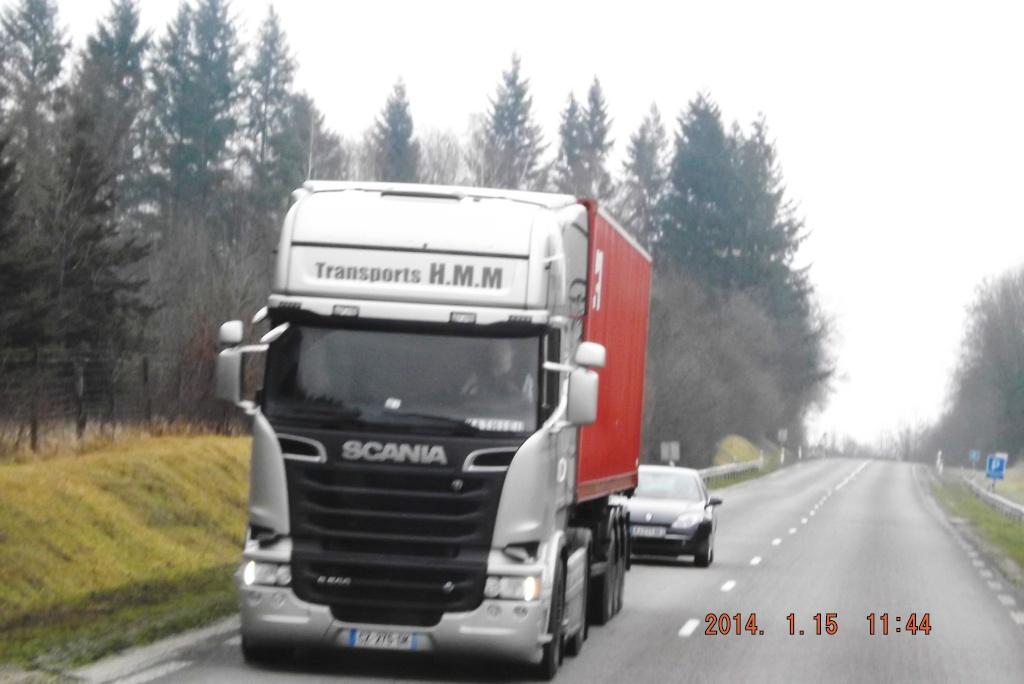 HMM Transports (Graignes-Mesnil-Angot, 50) Dscf1416