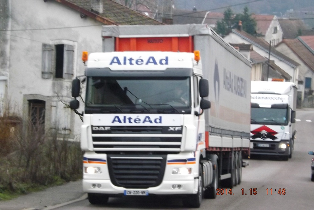 AltéAd (Carquefou, 44) - Page 6 Dscf1420