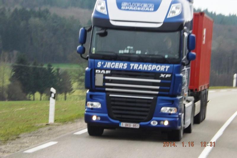 S'jegers Transport (Laakdal) Dscf1519