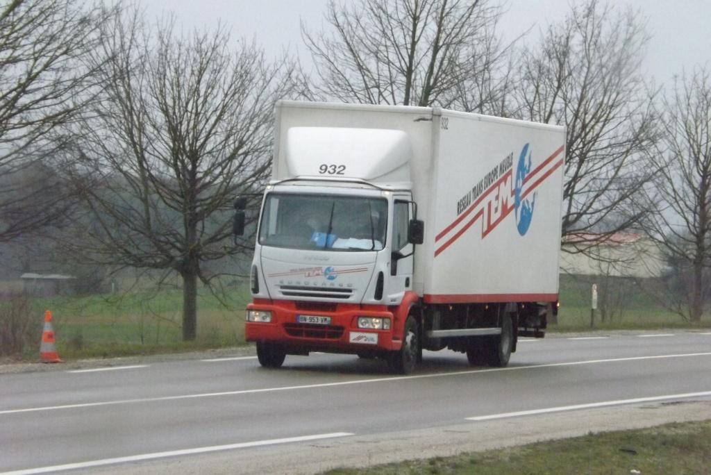 TEM Trans Europe Meuble (Les Essarts 85) Dscf1626