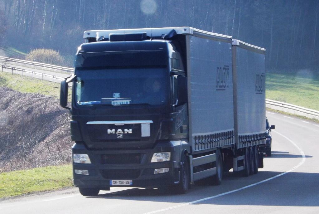 Transports Aloy (Ruelisheim) (68) (groupe Thomas) Dscf2116