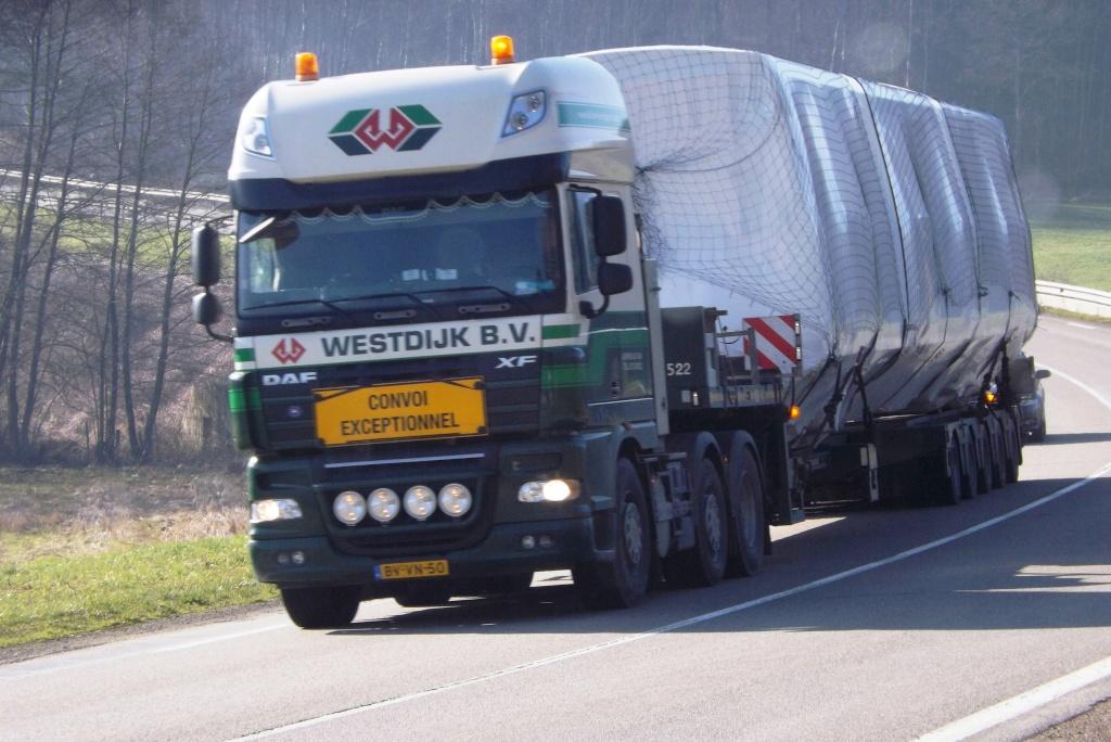 Westdijk (Alphen Aan den Rijn) Dscf2126