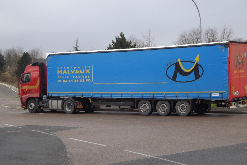 Malvaux.(Tagnon, 08) Dscf2130