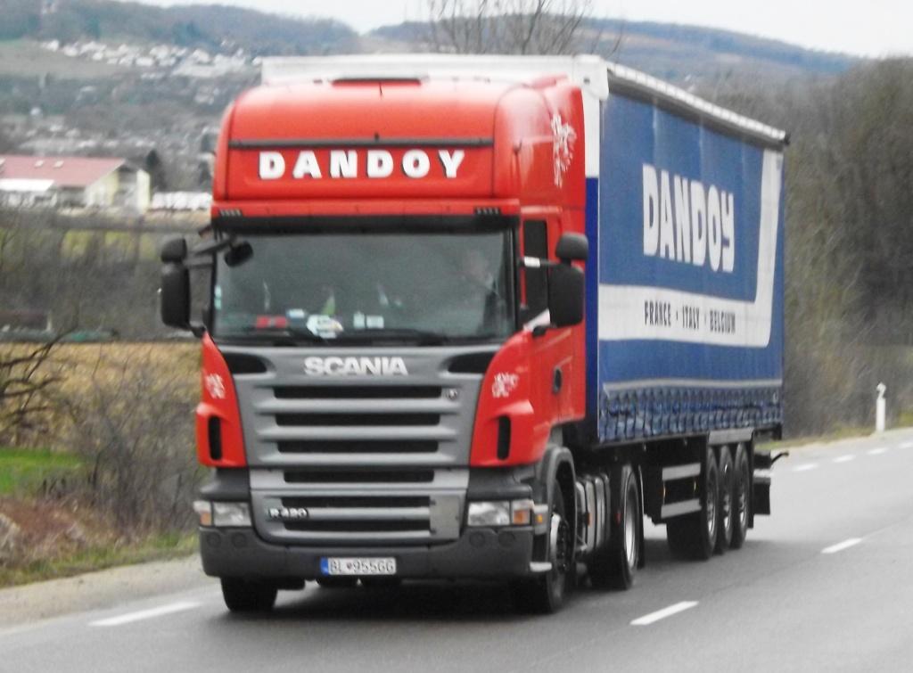 Dandoy - Mollem - Page 3 Dscf2326