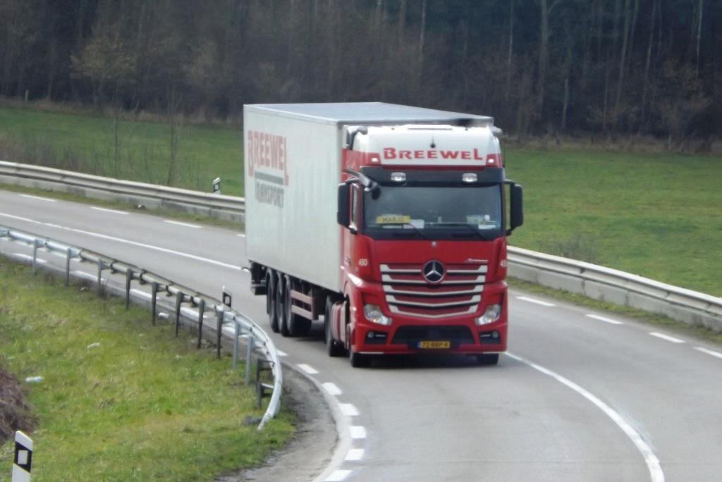 Breewel Transport (Mijdrecht) - Page 4 Dscf2526