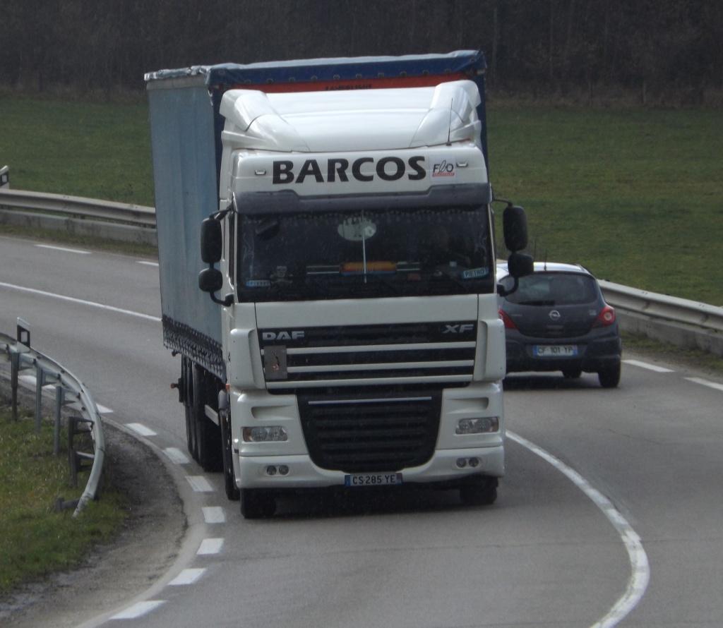 Barcos - Lanne - Page 3 Dscf2527