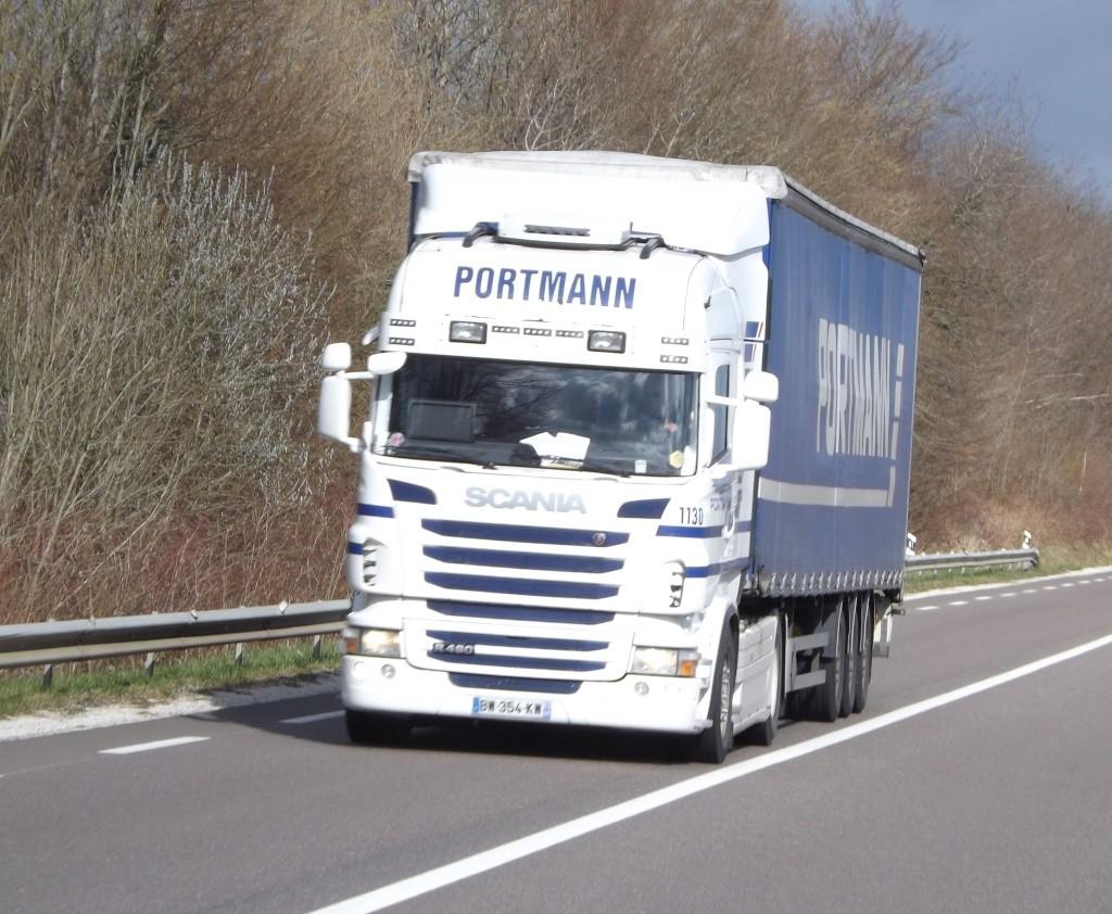 Portmann (Sausheim) (68) - Page 6 Dscf2713