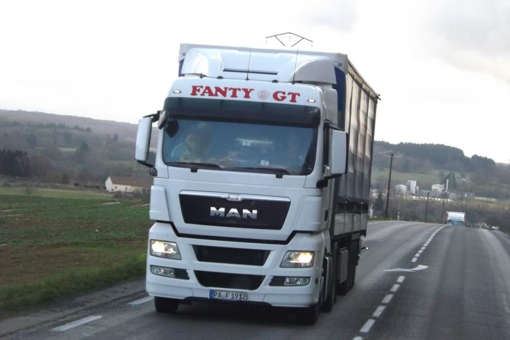 Fanty GT  (Vidin) Dscf2843