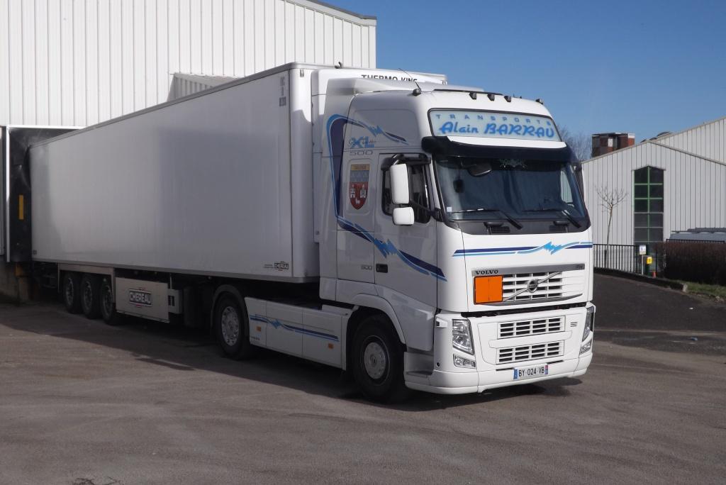 Transports Alain Barrau (Villematier 31) Dscf2847