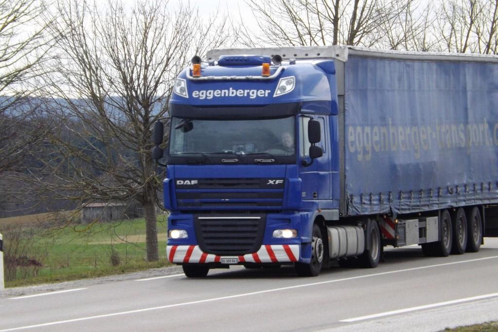 Eggenberger  (Baar) Dscf2925