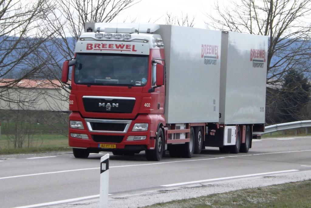 Breewel Transport (Mijdrecht) - Page 4 Dscf2938