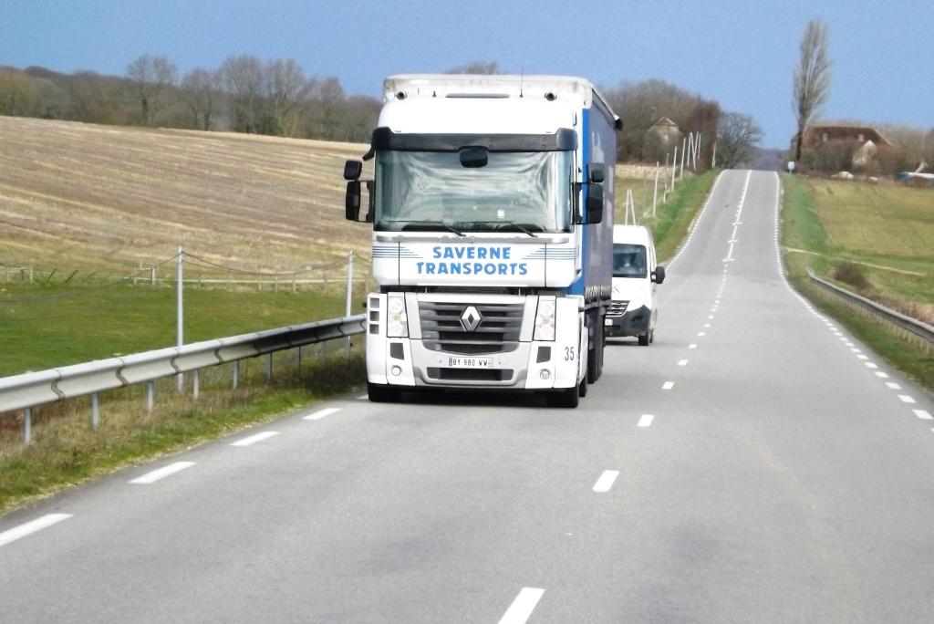 Saverne Transports.(Steinbourg, 67) - Page 3 Dscf2954