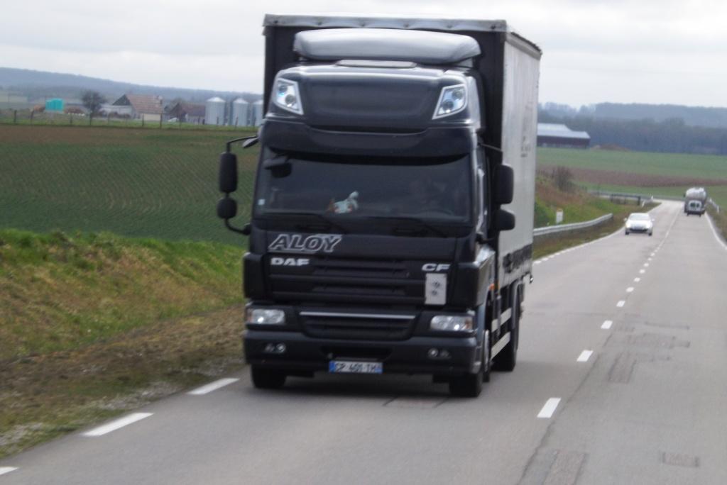 Transports Aloy (Ruelisheim) (68) (groupe Thomas) Dscf3046