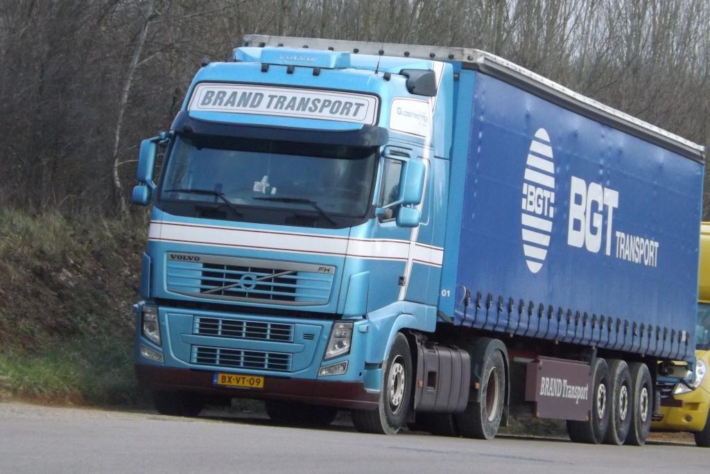 Brand Transport  (Lekkerkerk) Dscf3120