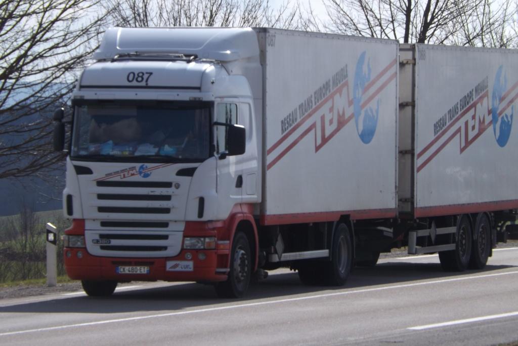 TEM Trans Europe Meuble (Les Essarts 85) Dscf3134